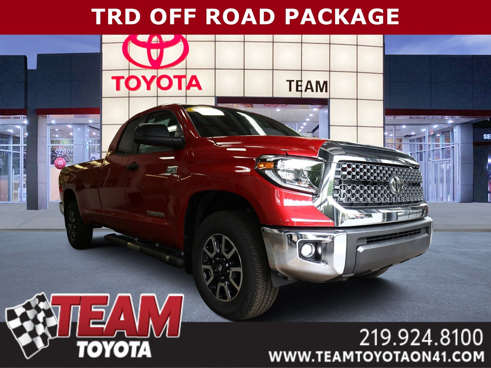 New 2020 Toyota Tundra 4wd Sr5 Double Cab 8 1 Bed 5 7l Natl